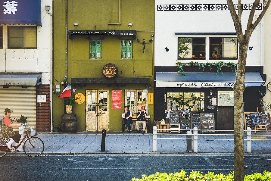 6857-Japan-Tag2-Osaka.jpg