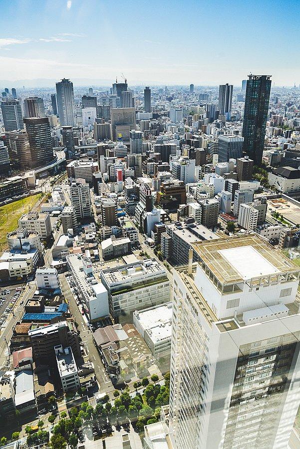 6899-Japan-Tag2-Osaka.jpg