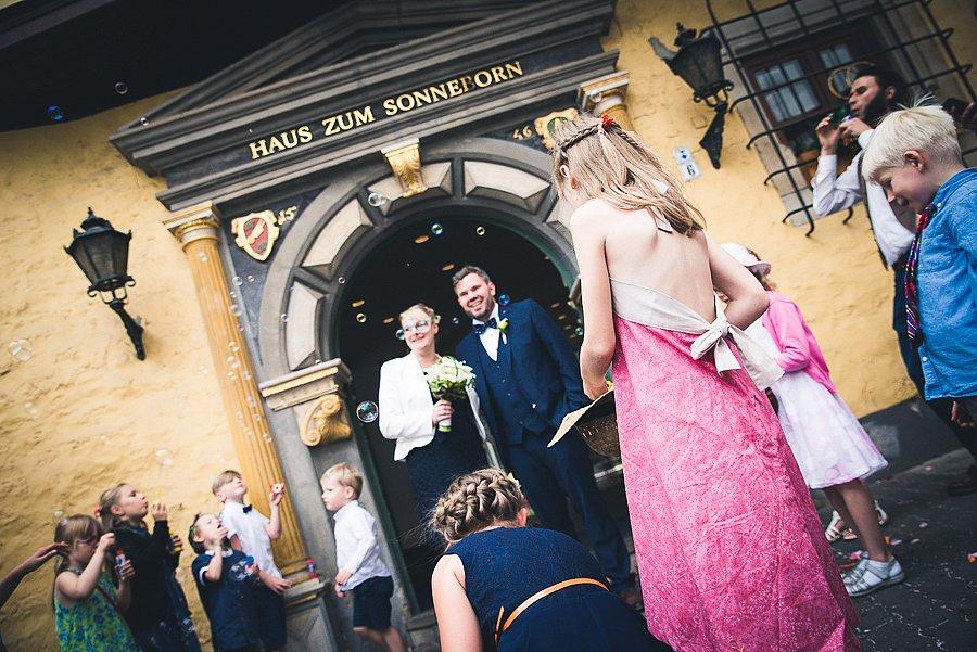 2900-HochzeitKehrberg-web.jpg