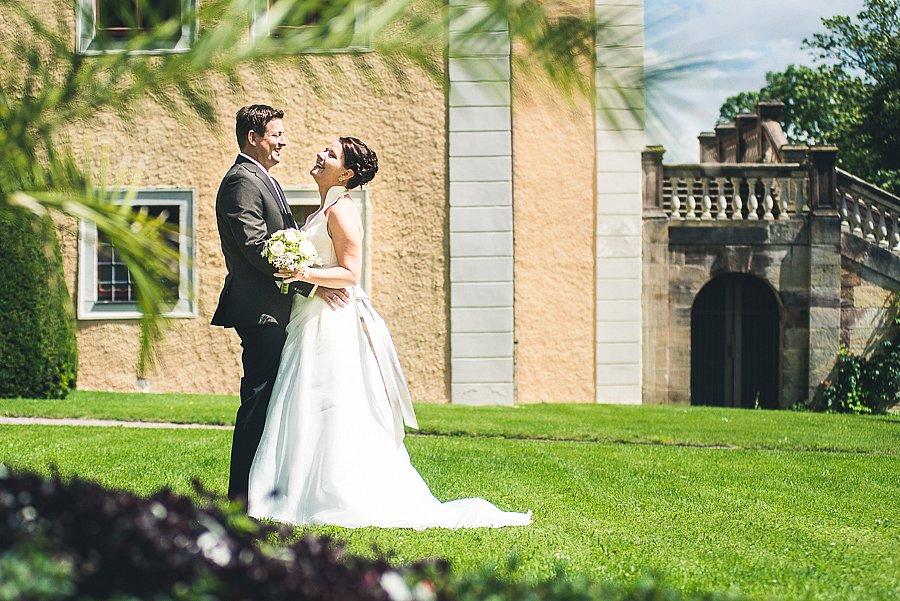 5476-HochzeitAnjaRobert.jpg