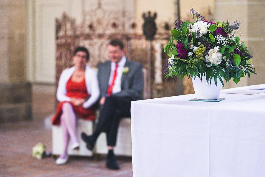 3430-HochzeitGreim.jpg