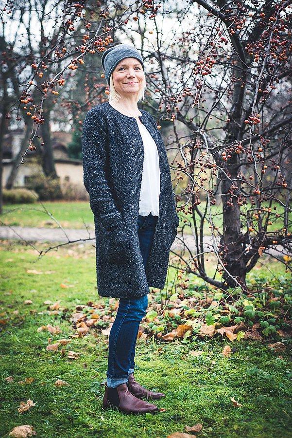 7133-KatrinGerlach.jpg