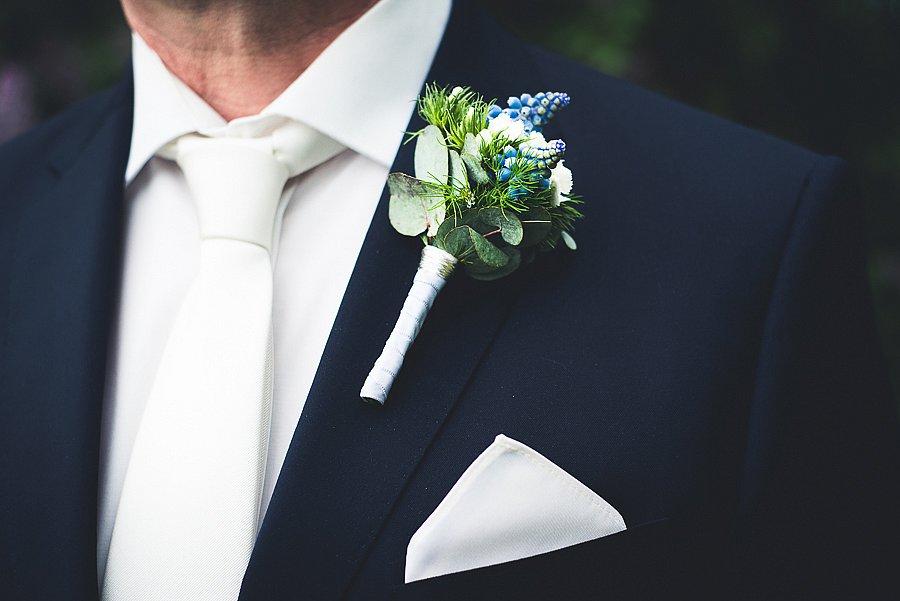 Hochzeit S & W